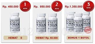 toko vimax asli kupang 085865978140