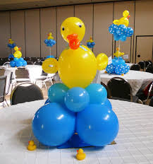 rubber duck baby shower decorations duck cakes ideas baby shower ideas rubber ducky baby shower www