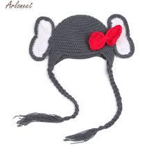 beanie babies online price guide online get cheap elephant beanie babies aliexpress com alibaba