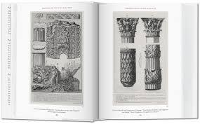 piranesi the complete etchings multilingual edition luigi