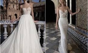 Wedding Dresses 2017 Top 100 Wedding Dresses 2017 From Top Designers U2013 Hi Miss Puff