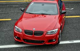 bmw 335is review 2012 bmw 335is review bmw forum bmw and bmw bimmerpost