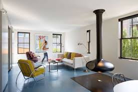 living room color combinations for walls living room paint colors with brown furniture 2018 paint colors for