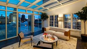 world u0027s most luxurious u0026 expensive penthouses in the world top 5