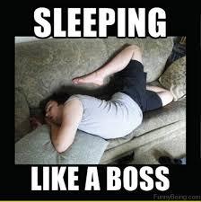 Sleeping In Meme - 79 brilliant sleep memes