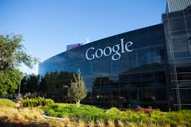 99 ideas google head office building on vouum com