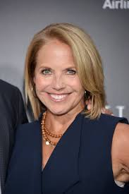 hairstyles of katie couric trending bob hairstyles 50 amazing bob haircuts idea styles