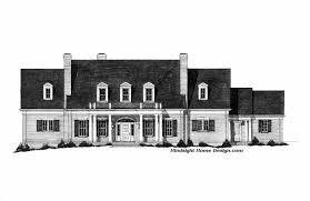 hindsight home design white house tn nashville house plans