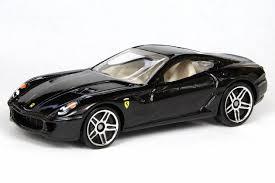ferrari black image black ferrari 599 gtb 6451df jpg wheels wiki