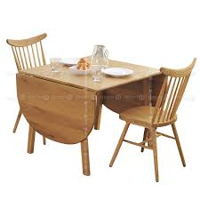 Oak Folding Dining Table Stunning Foldable Dining Room Table Ideas Best Ideas Exterior