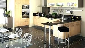 prix cuisine amenagee cuisiniste meubles et cuisines sur mesure niort cliquez ici prix