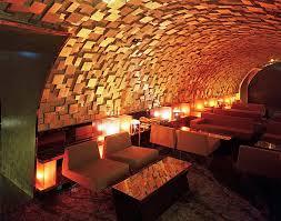 Best Interior Design For Restaurant Best Nightclub Interior Design In The World Images Google Search
