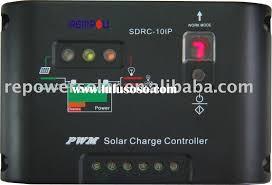 Solar Street Light Circuit Diagram by Solar Charge Controller Circuit Diagram For Solar Street Light