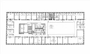 Search Floor Plans by Td House Floor Plan Symbols Drawing Templatetdhome Blank Templates