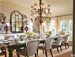 Large Dining Room Table Seats 12 Big Dining Room Table Large Dining Room Table Seats 12 Uk Sustani Me