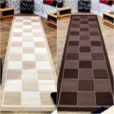 coffee tables modern stair runners lowe u0027s rug runners for