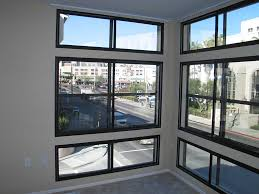 Pictures Of Windows by Soundproof Windows For Hotels Soundproof Windows Inc