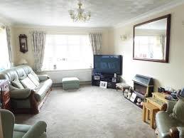 property details foulstone estate agents
