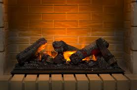 atlanta chimney doctor your fireplace specialist page 2