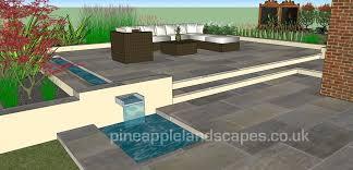 Backyard Landscaping Software by Garden Design Program Dumbfound 8 Free And Landscape Software 5