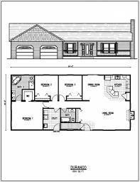 three bedroom townhouse floor plans floor plan kerala home design house plans indian budget models in