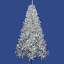 sightly silver tree www in silver tree free silver