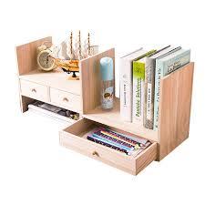 childrens desk and bookshelves creative children s desk student desktop bookcase simple small