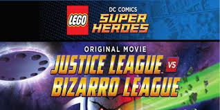 lego movie justice league vs 3rd strike com lego dc comics super heroes justice league vs