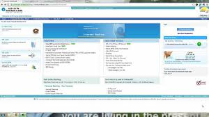 create a card online how to create sbi credit card vcc