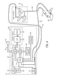 miller bluestar 2e wiring diagram 2e engine u2022 wiring diagrams j