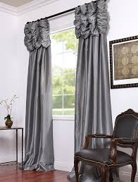 Best Drapery Curtains Elegant Curtains And Drapes Inspiration 332 Best Images