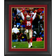 christmas gifts for 49ers fans san francisco 49ers gift guide 10 must have gifts for the man cave