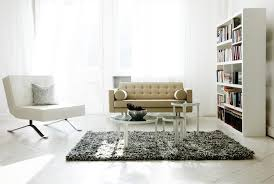 Affordable Armchairs Interior Coffee Table Modern Patio Furniture Cool Affordable