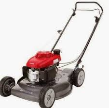 42 best victa lawn mower images on pinterest lawn mower
