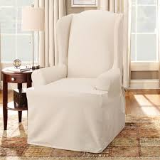 furnitures slipcovers chair sofa slipcovers atg stores intended