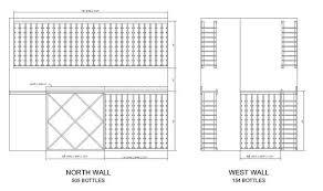 Free Wood Wine Rack Plans by Square Wine Rack Plans Plans Diy Free Download Pvc Table Plans