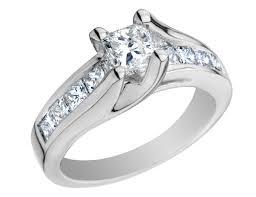best engagement ring brands wedding rings designer ring brands top engagement ring brands