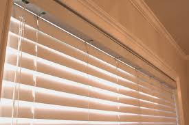 3 Day Blinds Repair Diy Simple Blind Valance Repair Simply Organized