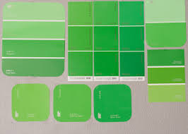 Home Depot 5 Gallon Interior Paint by Shades Of Green Paint Colors Pleasing 9 Fabulous Shades Of Green