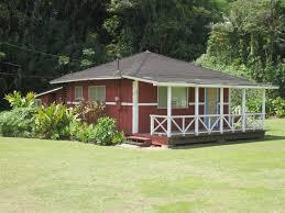 more beautiful buildings of kauai the shelter blog