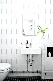 Vinyl Wall Tiles For Kitchen - wall ideas decorative wall tiles decorative wall tiles for