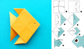 cara membuat bunga dari lipatan kertas cara melipat kertas origami everything about viral news and tips