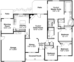 cape cod floor plan download cape cod floor plans 1500 sq ft adhome