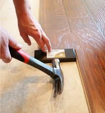 Emperial Hardwood Floors by Cost To Install Hardwood Flooring Granite Kitchen Cabinets With