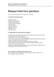 Warehouse Supervisor Sample Resume by Best 25 Sample Resume Templates Ideas On Pinterest Sample