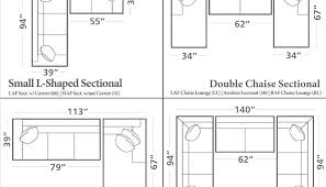 Sectional Sofas Dimensions Sectional Dimensions Standard Sofa Dimensions In Cm Sectional Sofa