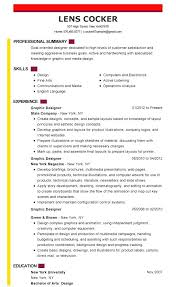 functional resume template administrative assistant director sle of a functional resume functional format resume functional