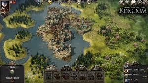 7 Kingdoms Map Total War Battles Kingdom Total War Wiki
