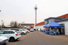 Toom Bad Neustadt Ausgewählte Immobilien Deutsche Konsum Reit Ag