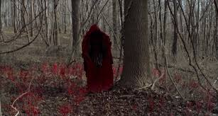 haunting halloween films u2013 the bull u0027s eye